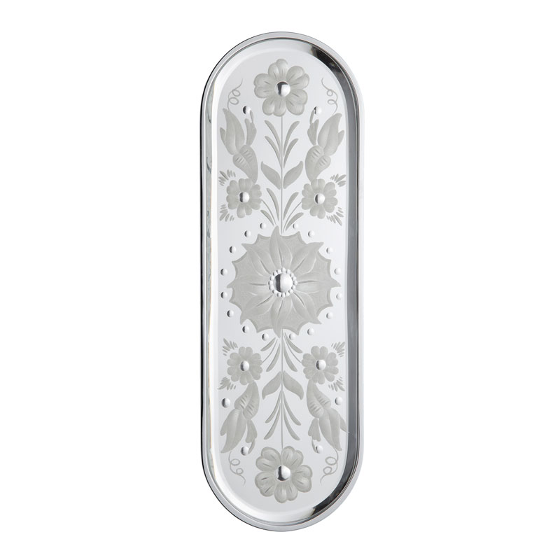 Handles Briony Glass Handle Glass Handle Door Knobs Door Glass Handle Arte Veneziana